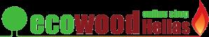 Ecowoodhellas