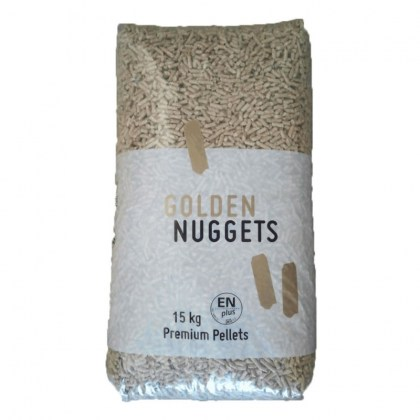 pellet-GOLDEN-NUGGETS